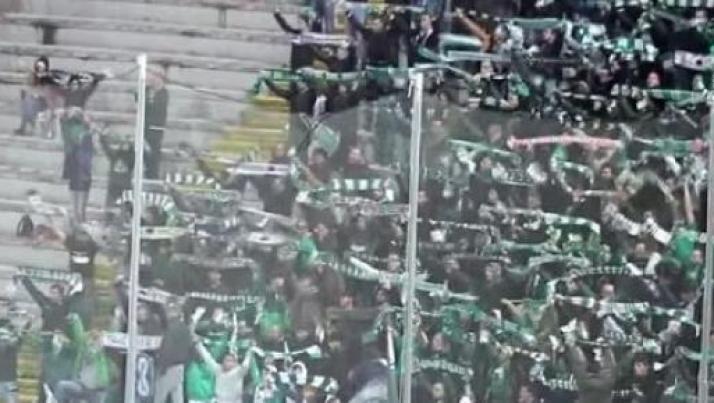Andata semifinali playoff Serie B: gli orari Tv di Pescara-Vicenza e Avellino-Bologna
