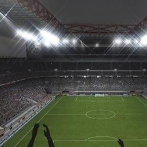 FIFA debe reformarse para recuperar credibilidad