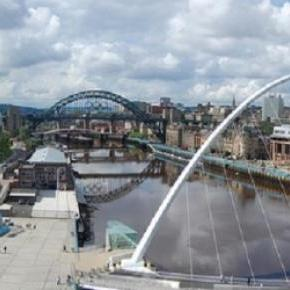Newcastle hosts Super League's 'Magic Weekend'