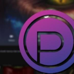 Player.me la nueva red social para gamers