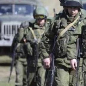 razboiul ucrainean inca continua