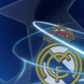 Real Madryt, czy Benitez odmieni losy Królewskich?