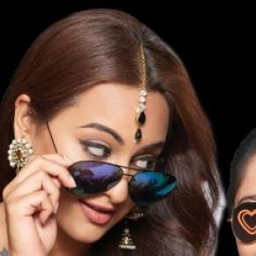 Sonakshi Sinha to judge Indian Idol Junior