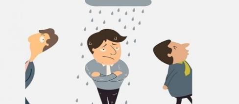 Az empátia, együttérzés kifejezése