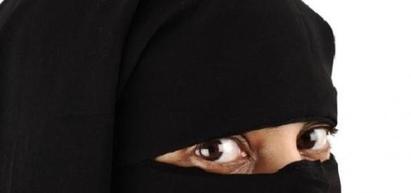 Statul Islamic continuă să cumpere sclave sexuale