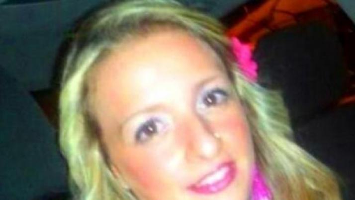 Delitto Loris Stival, ultime notizie dalla Cassazione: Veronica Panarello resta in carcere