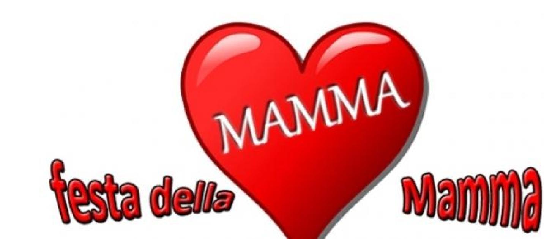 Auguri Matrimonio Con Whatsapp : Festa della mamma frasi d auguri poesie da inviare