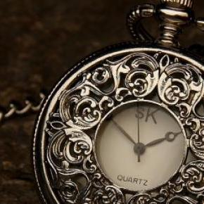 Milyen a világ legpontosabb órája?