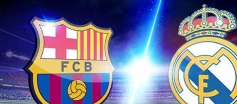 Izgalmas lesz a La Liga utolsó három fordulója!