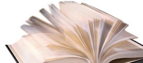 könyv, olvasás, szórakoztatás