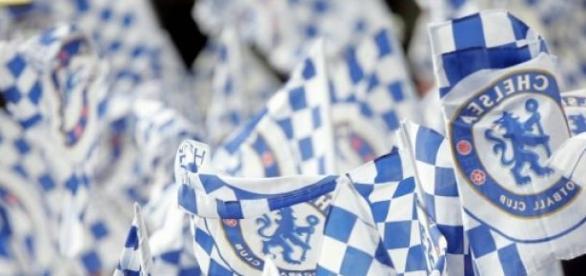 O Chelsea pode sagrar-se hoje campeão Inglês