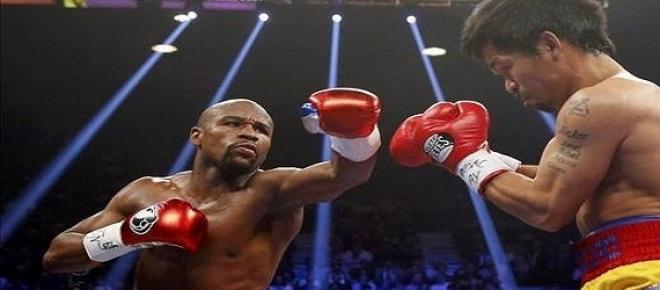 A tekintet komolyabb, mint a meccs (Fotó: Reuters)