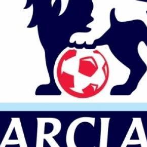 Premier League Transfer Rumours