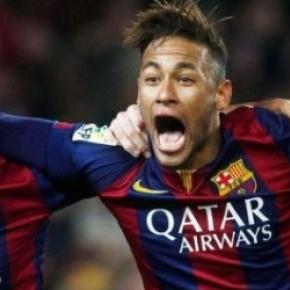 Puchar Króla w rękach Barcelony!