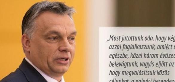 Fotó :  Fidesz - Facebook