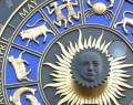 Capricorno, non sopprimete i desideri del cuore: l'oroscopo Karmico di maggio è speranzoso