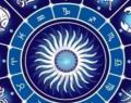 Oroscopo Karmico maggio acquario: finalmente la fortuna è dalla vostra parte
