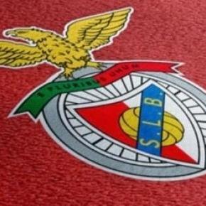Benfica prepara-se para perder Maxi.