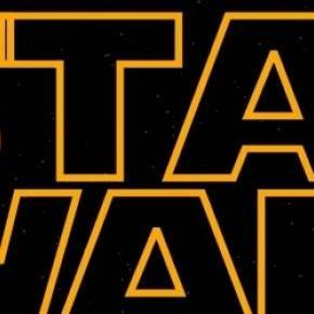 """Star Wars / Războiul stelelor"""