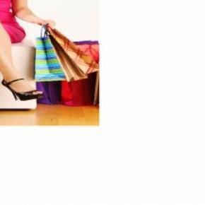 Shopping,News,Diva,Shoppingday,Girl,
