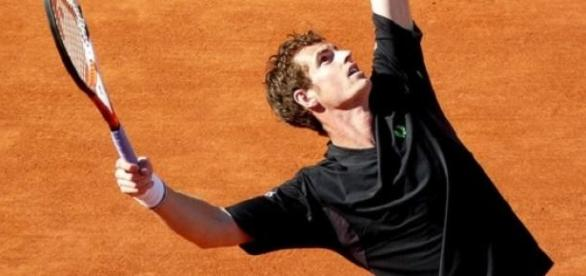 Murray won the Munich Open for 1st title on clay
