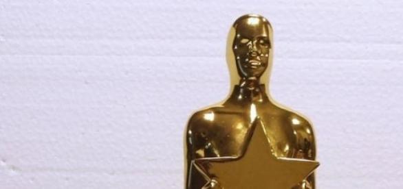 Sandra is kapott már Oscart.