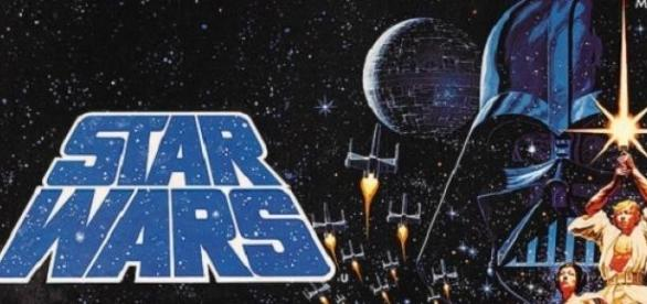 Star Wars Day across the world on May 4th