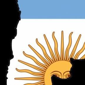 Argentina, tara cu o bucatarie diversificata