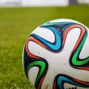 Braga faz a reviravolta aos 84 minutos