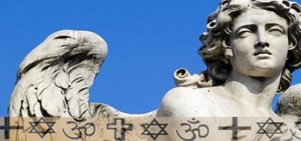 A hit az egyik legfontosabb pszichológiai fegyver