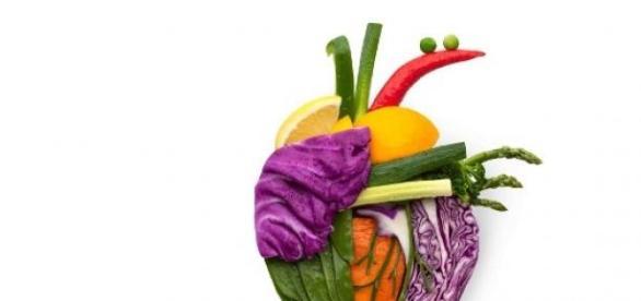 Alimentos poderosos para a sua saúde