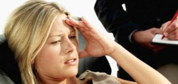 Egyre több ember küzd fóbiás betegséggel.