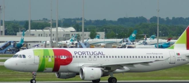 A greve dos pilotos da TAP pode ser prolongada. Ainda este mês e em junho poderão existir novas paralisações.