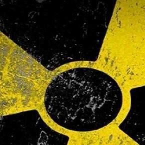 Atomerőmű bővítés. Szükség van rá?