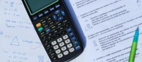 Matematika érettségi feladat