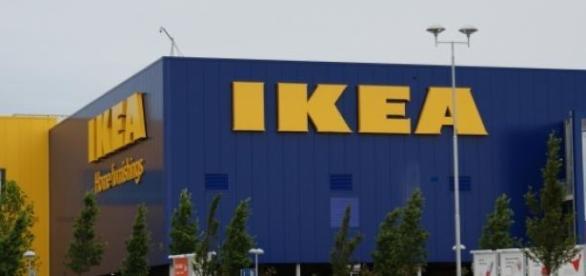 Ikea ritira 3mila articoli per bambini ritenuti pericolosi for Ikea articoli per bambini
