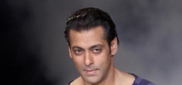 Salman Khan pronounced guilty in hit and run case