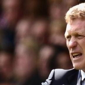 David Moyes lesz a Newcastle megmentője?