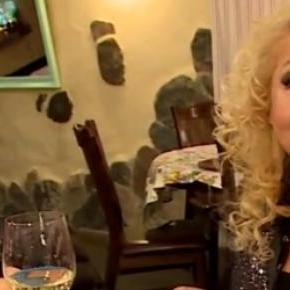 Magda Gessler podpisała się pod metamorfozą