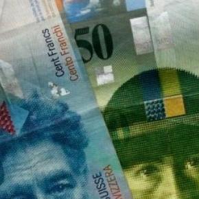 Svájci hitel-az évszázad banki csalása…