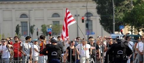 Ahol a Jobbik vonulhat, mások miért nem? (Origo)