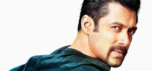 Salman Khan gets 5 yrs in jail and an interim bail