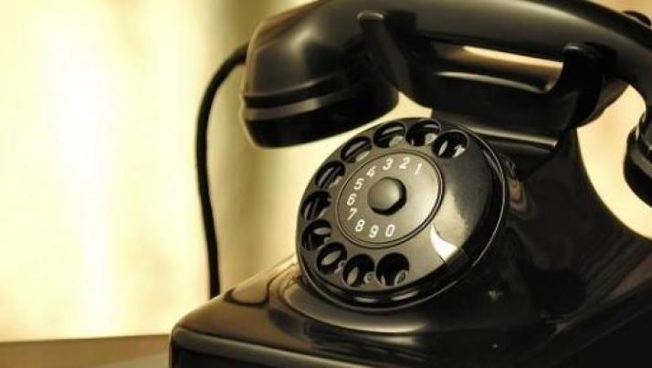 Da Telecom Italia a Tim, come sottoscrivere l'offerta telefono più economica