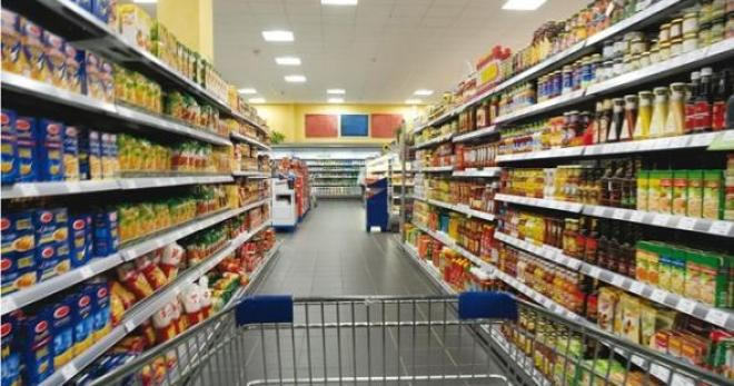 Assunzioni supermercati lidl e esselunga annunci di for Supermercati esselunga in italia