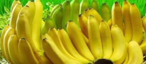 forrás:richpoi.com, banános maszk
