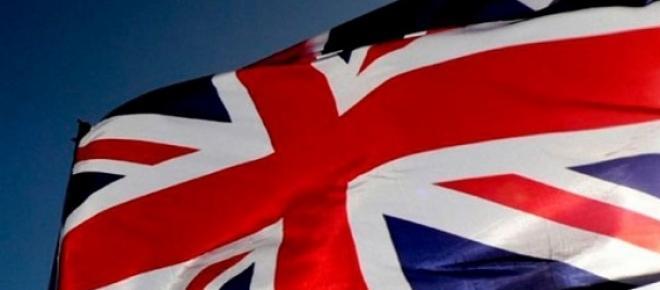 Elecciones en Gran Bretaña