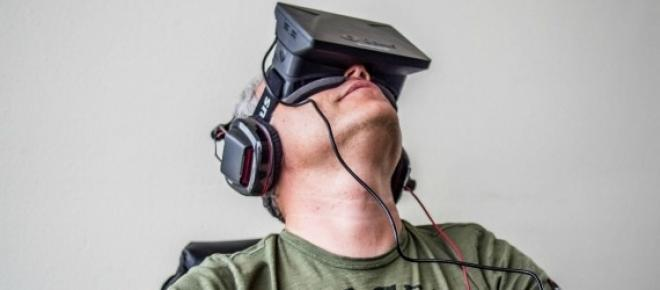 Oculus VR ha confirmado que el Oculus Rift estará disponible dentro de algunos meses.