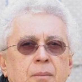 Aguinaldo Silva sofreu queda em Lisboa