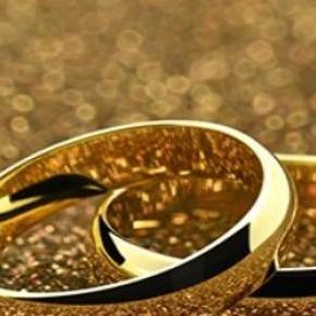 forrás:femeia.ro, íratlan szabályok a házasságban