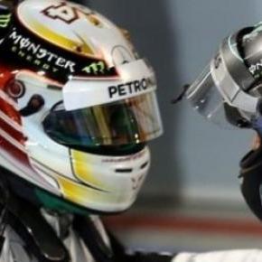 Idén sima győzelmek várnak Lewis Hamiltonra?